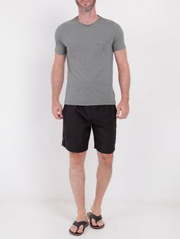137321-camiseta-basica-tigs-cinza3