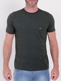 137321-camiseta-basica-tigs-verde1