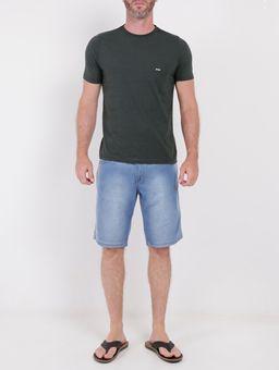 137321-camiseta-basica-tigs-verde3
