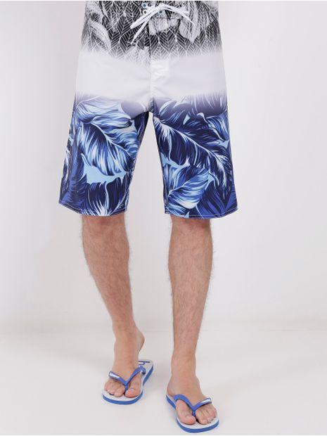 137238-bermuda-surf-federal-art-azul-branco-pompeia-02