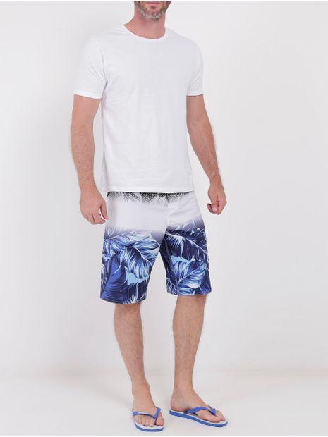 137238-bermuda-surf-federal-art-azul-branco-pompeia-01