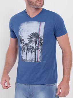 137323-camiseta-tigs-azul2