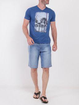 137323-camiseta-tigs-azul