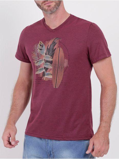 137323-camiseta-tigs-bordo2