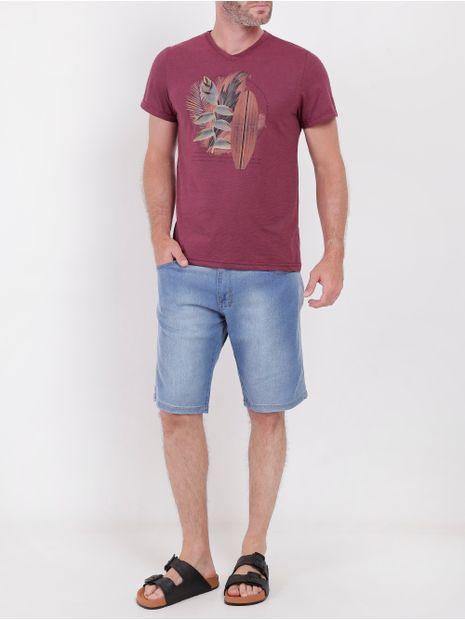 137323-camiseta-tigs-bordo