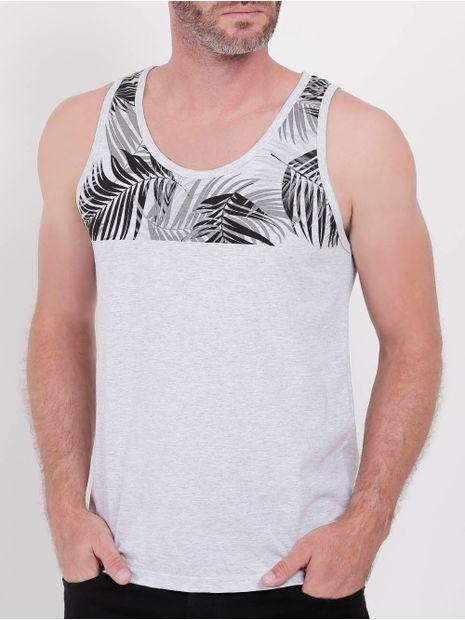 137331-camiseta-fisica-tigs-malha-c-estampa-mescla-claro-pompeia2