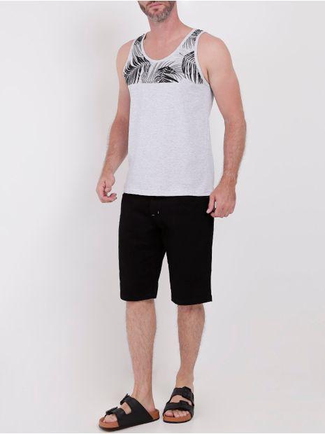 137331-camiseta-fisica-tigs-malha-c-estampa-mescla-claro-pompeia3