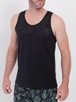 137331-camiseta-fisica-tigs-preto-pompeia2