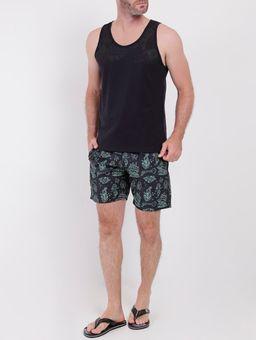 137331-camiseta-fisica-tigs-preto-pompeia3