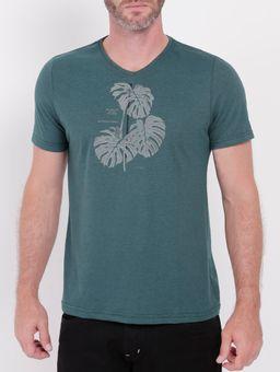 137323-camiseta-tigs-verde