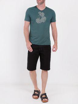 137323-camiseta-tigs-verde2