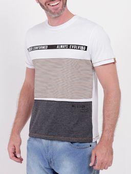 137335-camiseta-mc-vision-branco4