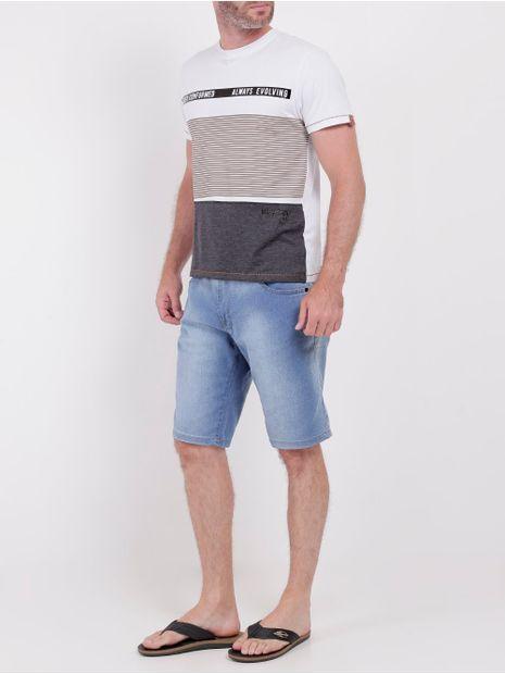 137335-camiseta-mc-vision-branco