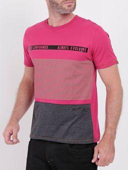 137335-camiseta-mc-vision-carmim4