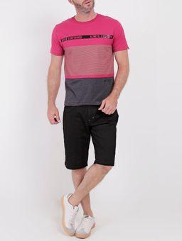 137335-camiseta-mc-vision-carmim