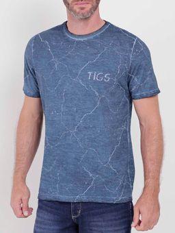 137325-camiseta-tigs-lavada-azul-pompeia3