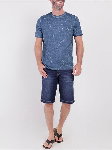 137325-camiseta-tigs-lavada-azul-pompeia4