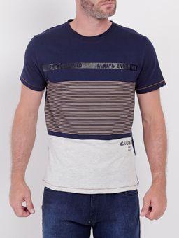 137335-camiseta-mc-vision-marinho4