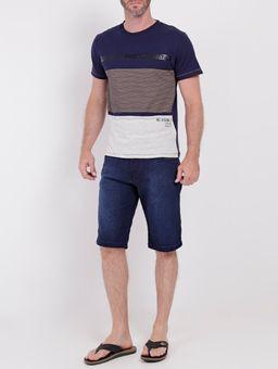 137335-camiseta-mc-vision-marinho