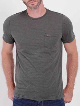 137326-camiseta-tigs-listrada-verde-pompeia2