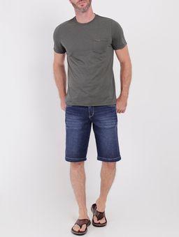 137326-camiseta-tigs-listrada-verde-pompeia3