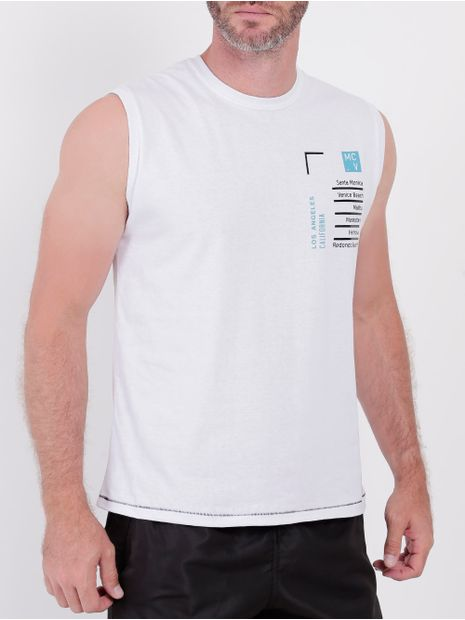 137349-camiseta-regata-mc-vision-branco-pompeia2