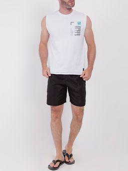 137349-camiseta-regata-mc-vision-branco-pompeia3