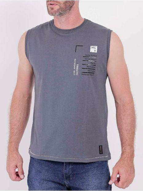 137349-camiseta-regata-mc-vision-chumbo-pompeia2