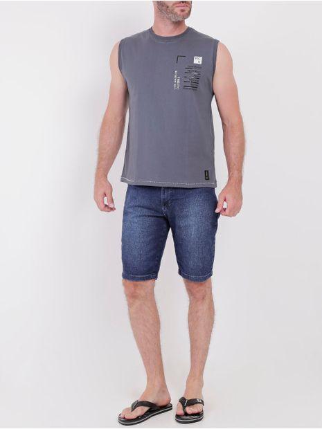 137349-camiseta-regata-mc-vision-chumbo-pompeia3