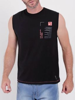 137349-camiseta-regata-mc-vision-preto-pompeia2