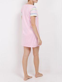 134850-camisola-izitex-rosa
