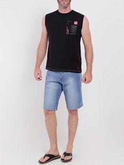 137349-camiseta-regata-mc-vision-preto-pompeia3