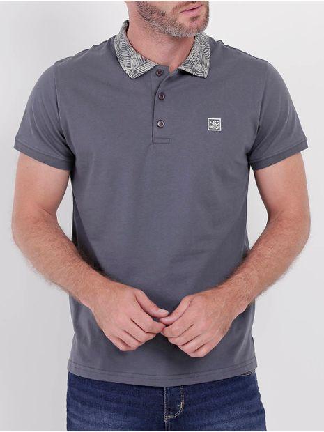137350-camisa-polo-mc-vision4