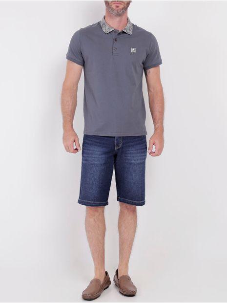 137350-camisa-polo-mc-vision