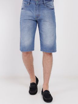 138432-bermuda-jeans-gangster-jeans-azul-pompeia-04