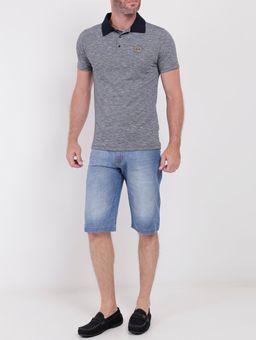 138432-bermuda-jeans-gangster-jeans-azul-pompeia-01