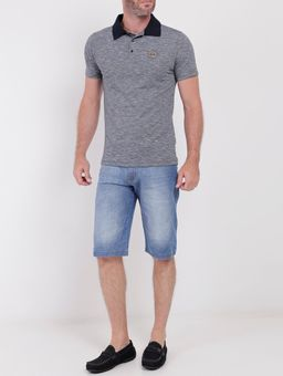138432-bermuda-jeans-gangster-jeans-azul-pompeia-01