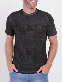 137325-camiseta-tigs-lavada-preto4