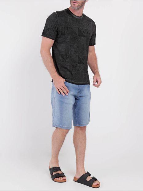 137325-camiseta-tigs-lavada-preto