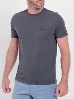 137326-camiseta-tigs-azul4
