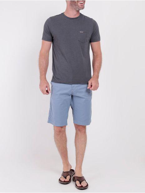 137326-camiseta-tigs-azul