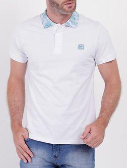 137350-camisa-polo-mc-vision-branco4