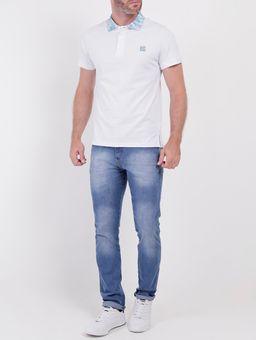137350-camisa-polo-mc-vision-branco