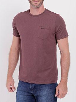 137326-camiseta-tigs-listrada-c-bolso-bordo4