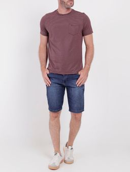 137326-camiseta-tigs-listrada-c-bolso-bordo
