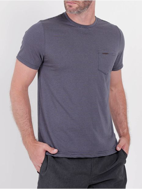 137326-camiseta-tigs-listrada-marinho3