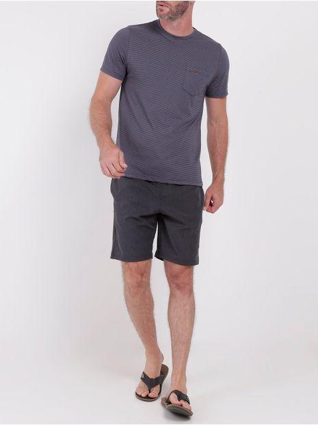 137326-camiseta-tigs-listrada-marinho