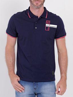 137351-camisa-polo-mc-vision-marinho4