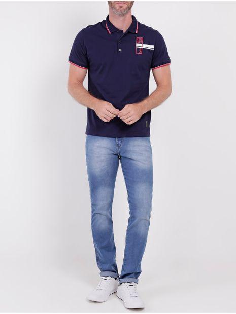 137351-camisa-polo-mc-vision-marinho