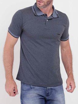137328-camisa-polo-tigs-azul4